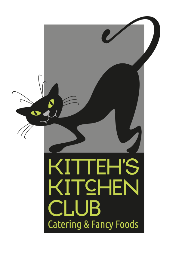 Kitteh´s Kitchen Club