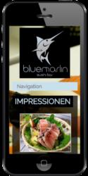 bmsc_mobile_responsive